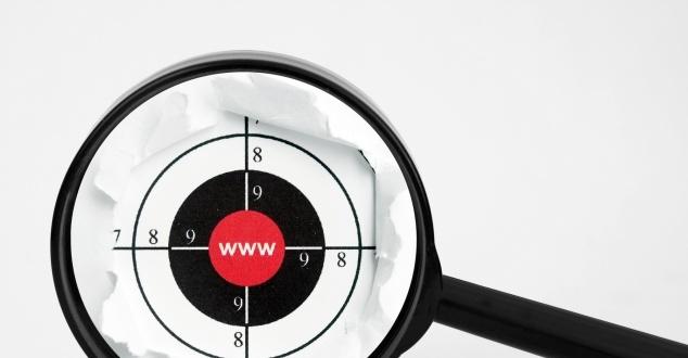 """9 narzędzi i 3 źródła fraz do analizy """"keywords research"""""""