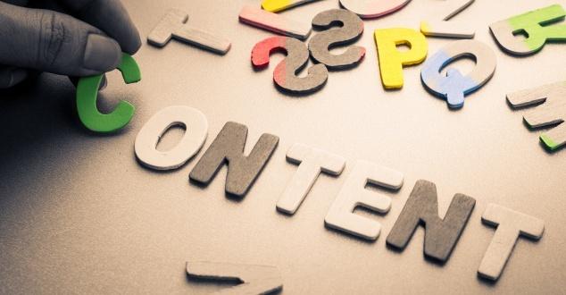 Content marketing to niewyczerpane źródło możliwości. Ciekawe kampanie w Polsce i na świecie