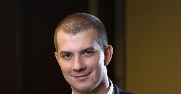 """Łukasz Misiukanis, Socializer: Oto sposób by poradzić sobie z """"hejterami"""""""
