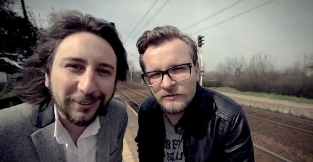 Vlogerzy w reklamie