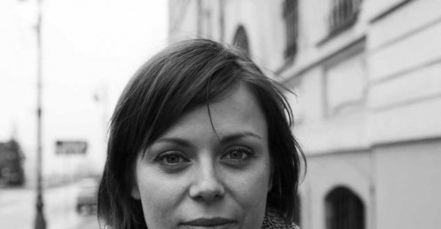 Sylwia Turkiewicz, Unizeto Technologies
