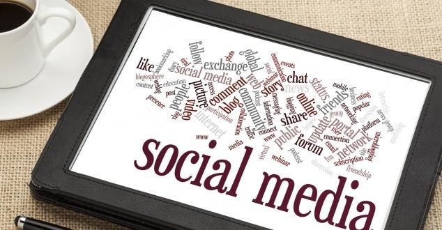 Twitter vs. Facebook. Który kanał społecznościowy wybrać?