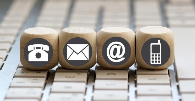 7 trendów, które w 2015 roku będą standardem w komunikacji z e-klientem