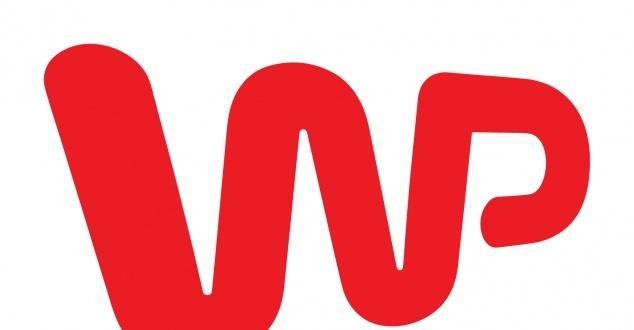 Grupa Wirtualna Polska przejmuje dwa serwisy e-commerce, by uzupełnić działalność Money.pl