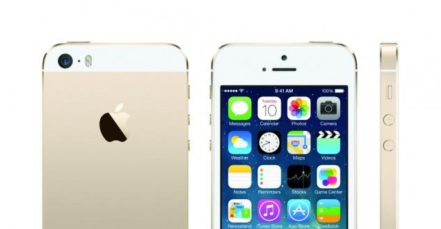 Apple potwierdza premierę nowych telefonów w Polsce