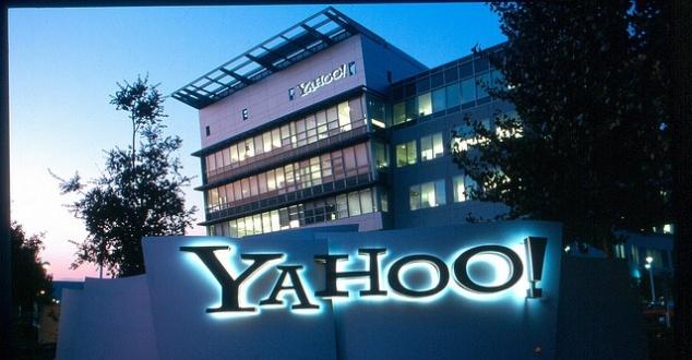 Czy Yahoo może jeszcze stać się rywalem dla Google lub Facebooka?