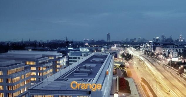 IPG Mediabrands obronił budżet mediowy Orange Polska