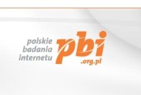 fot. PBI