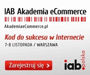 IAB Akademia eCommerce