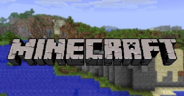 Microsoft przejął Minecrafta za 2,5 miliarda dolarów