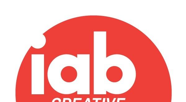 Pokaż co masz! Konkurs IAB Creative Showcase Edycja Jesień 2012