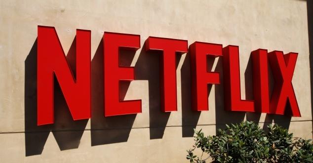 Netflix szykuje pierwszy polskojęzyczny serial