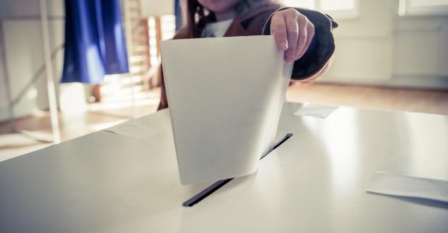 Havas Media prowadzi kampanię zachęcającą do wzięcia udziału w wyborach do Parlamentu Europejskiego