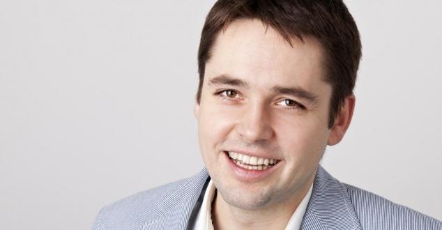 Michał Stefański: Ta technologia zrewolucjonizuje Polskę
