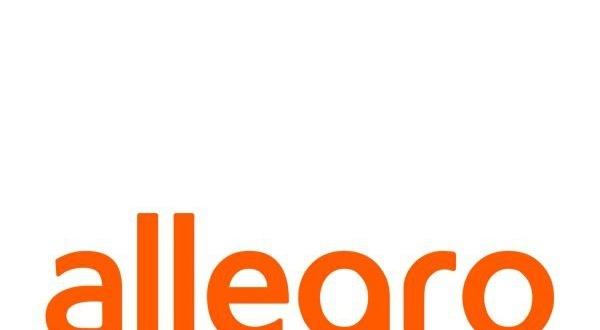 GG i Allegro testują targetowanie zakupowe