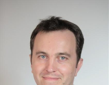 Norbert Kilen, strategy director w agencji social mediowej Think Kong