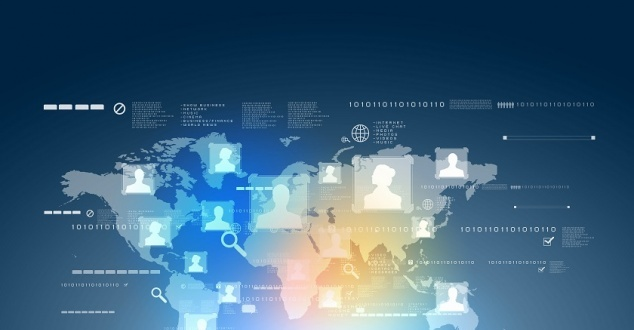 Nie tylko roaming. Walka o jednolity cyfrowy rynek długo jeszcze się nie zakończy
