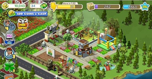 Gracze nie chcą płacić. Jak zarobić na wirtualnych dobrach?