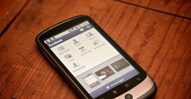 Pięć najdziwniejszych aplikacji na telefon