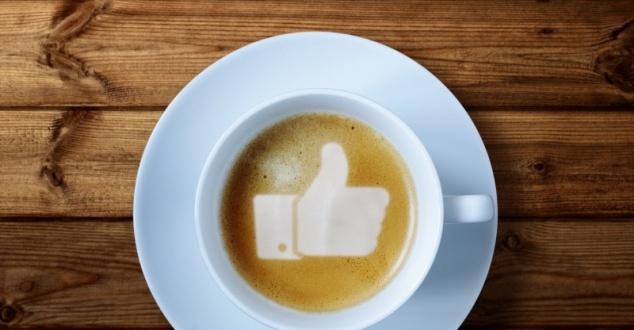 Nie samym Facebookiem internauta żyje... W których serwisach warto zaistnieć?