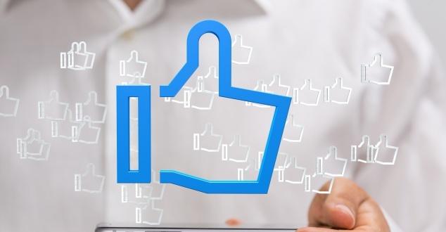 Najlepszy sposób zaistnienia na Facebooku to… dokładne poznanie wroga