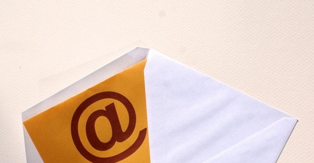 Prognoza e-mail marketing 2014. Na wysyłanie maili wydamy 137 milionów