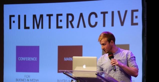 Filmteractive: Marketing w erze wirtualnej rzeczywistości