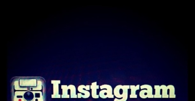 Piękne zdjęcie - klucz do sukcesu, czyli jak wykorzystać potencjał Instagrama?