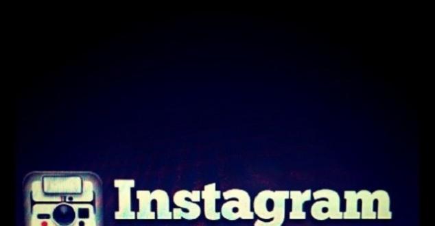 Kampania Lidl Polska doceniona na Instagramie