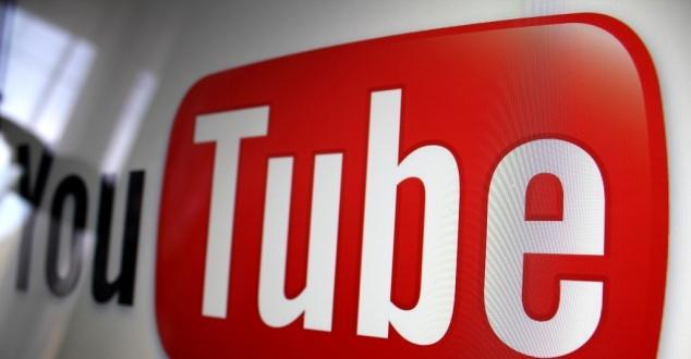 YouTube wprowadza płatności, Facebook promuje wideo o siebie