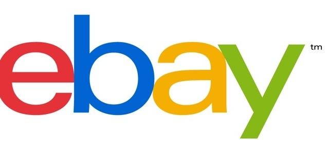 eBay zmienia logo. Po 17 latach