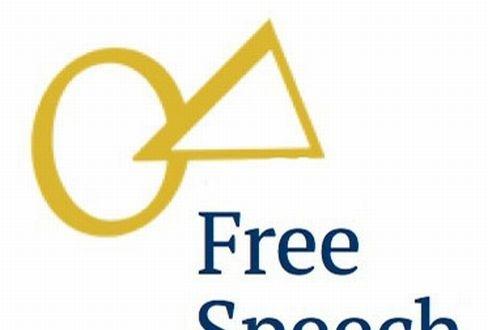fot. Free Speech Debate