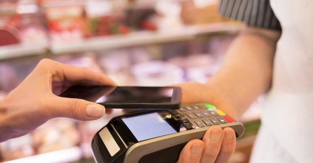 Polska będzie pierwszym krajem na świecie, który osiągnie 100% akceptacji dla transakcji zbliżeniowych
