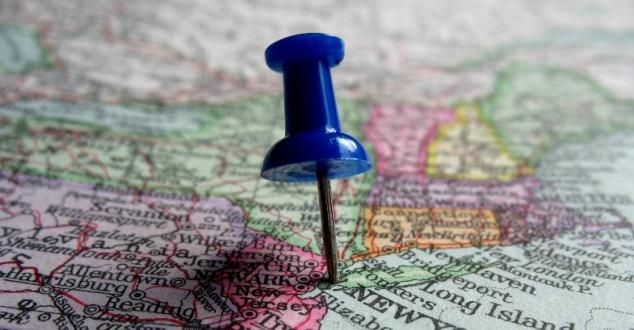 Najlepsze serwisy do planowania podróży