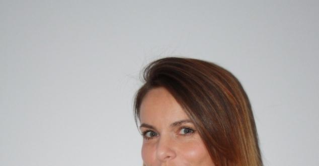 Na zdjęci Karolina Malewicz (fot. K2)