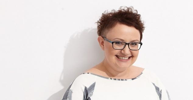 Monika Witoń (fot. Dentsu Aegis Network)