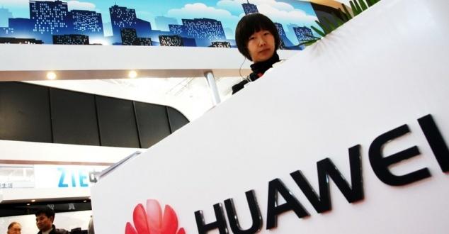 ABW aresztowała dwóch pracowników Huawei i Orange Polska