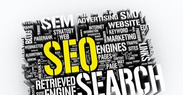 Marketing w wyszukiwarkach - nowy raport od Interaktywnie.com już 23 lutego