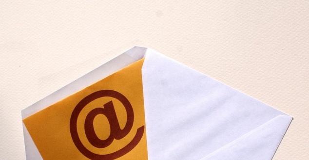 Maile transakcyjne mogą być bardzo silnym narzędziem marketingowym
