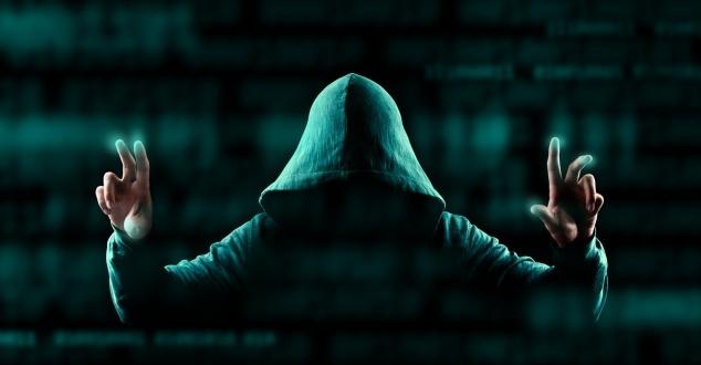 Ile kosztuje atak cybernetyczny?