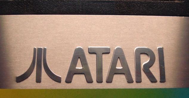 Atari kończy 40 lat. Tak się zmieniało