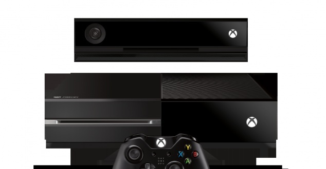 Xbox One w Polsce. Microsoft ujawnił datę premiery
