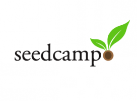 Seedcamp 2010 ominie Polskę