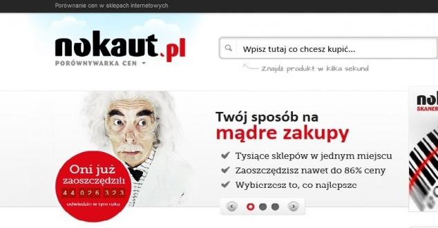 prntscr nokaut.pl