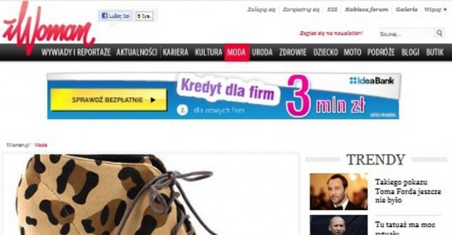 Money.pl rozbudowuje serwisy