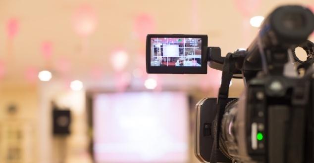 Papaya Films szuka talentów reżyserskich na Vimeo