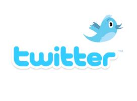 75 mln użytkowników Twittera - większość nieaktywnych