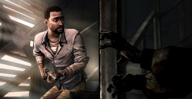 Nagrody VGA 2012. Oto najlepsze gry roku