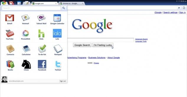 Idą spore zmiany w Google Chrome
