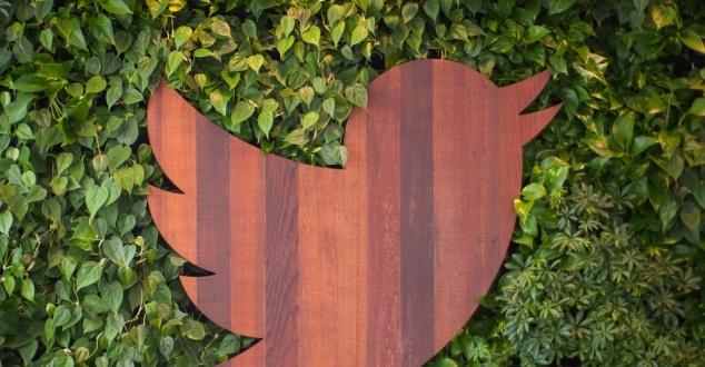 Jak polscy politycy używają Twittera?